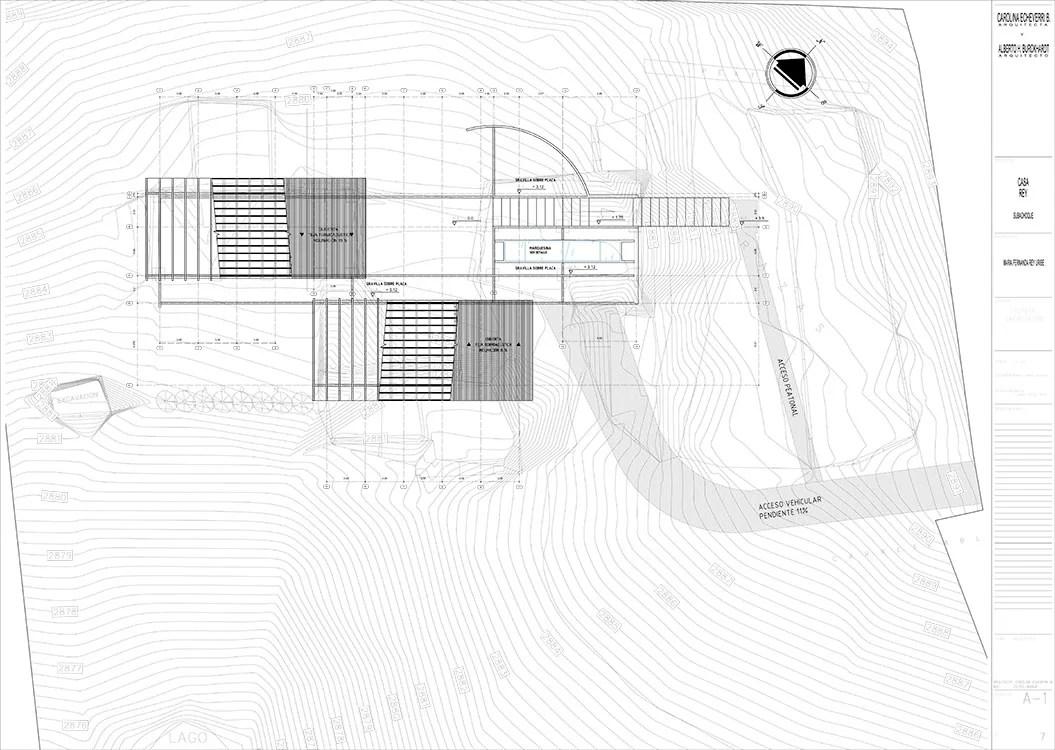 arquitectura-revista-axxis-colombia-10