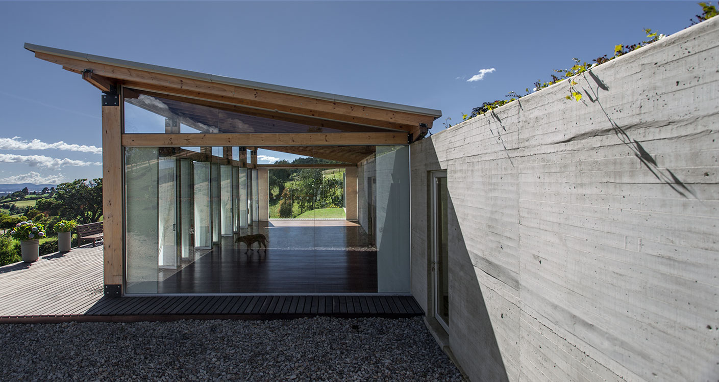 arquitectura-revista-axxis-colombia-6