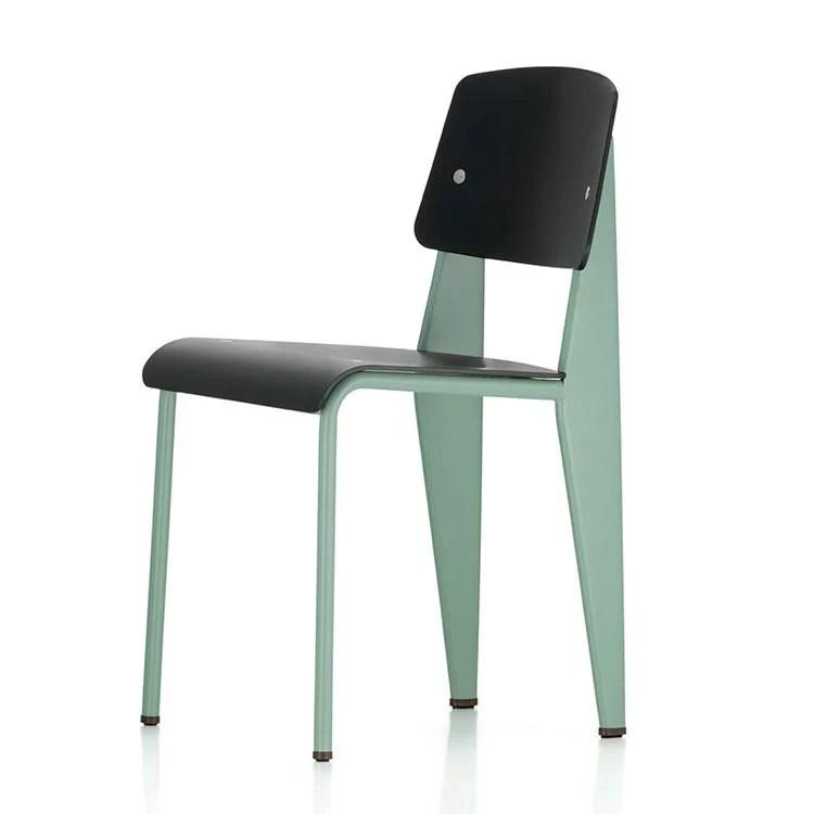 iconos-silla-prouve-standard-SP-revista-axxis-5