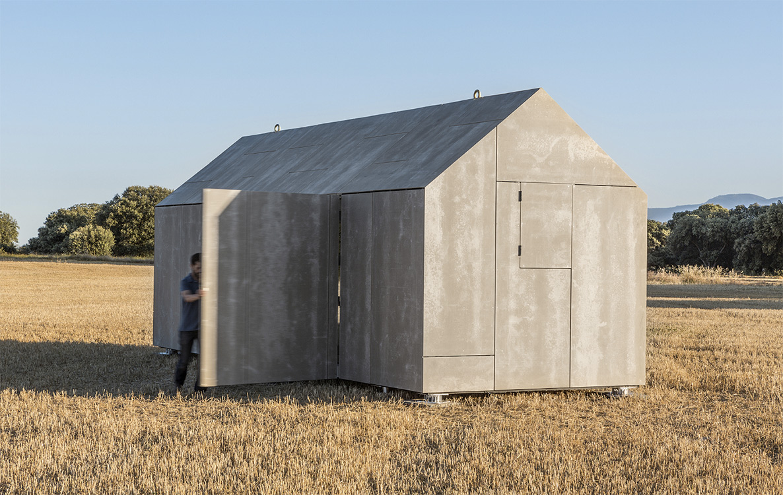 abaton-arquitectura-revista-axxis-11