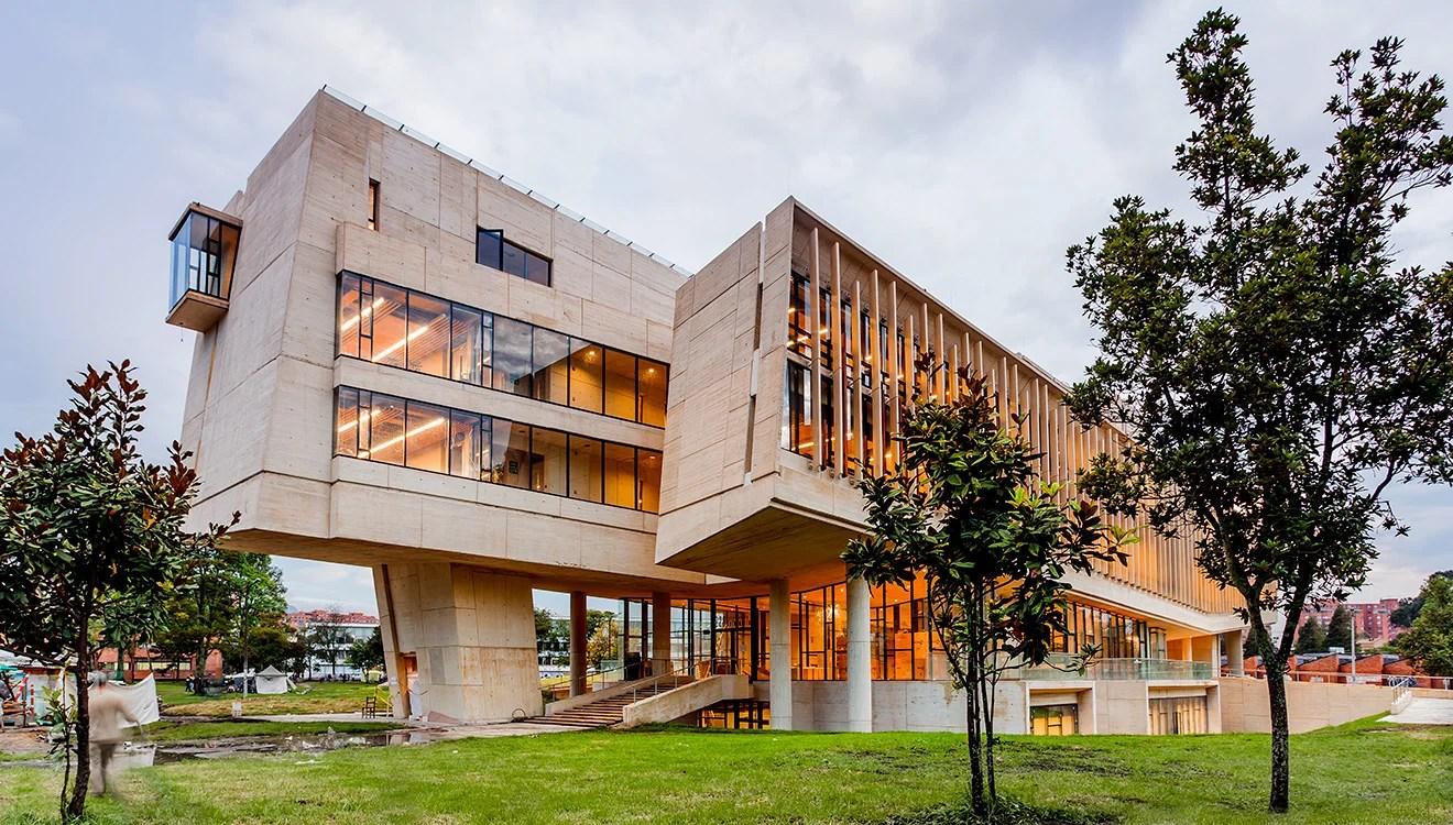 bienal-colombiana-de-arquitectura-revista-axxis-2