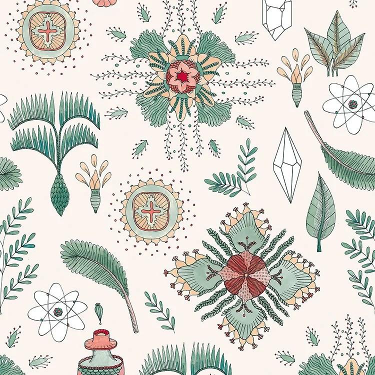 home-textiles-premium-revista-axxis-3