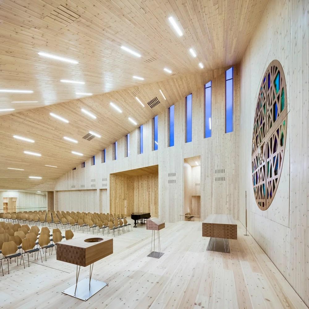 reiulf-ramstad-arkitekter-revista-axxis-10