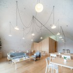 restaurantes de diseño