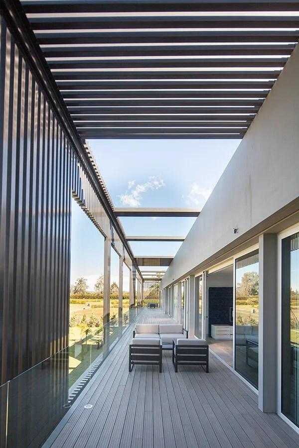 arquitecto-alejandro-barreneche-revista-axxis-7