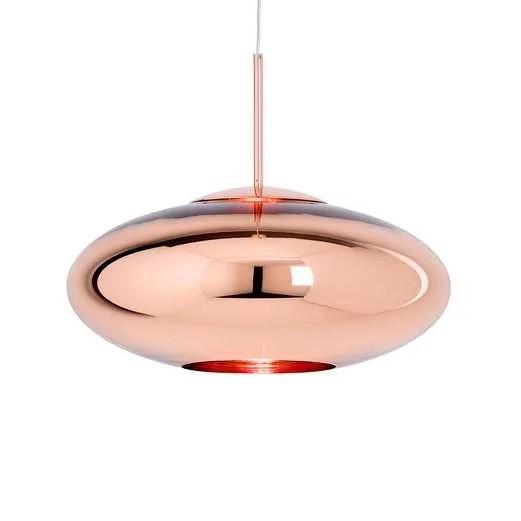 copper-pendant-wide-tom-dixon