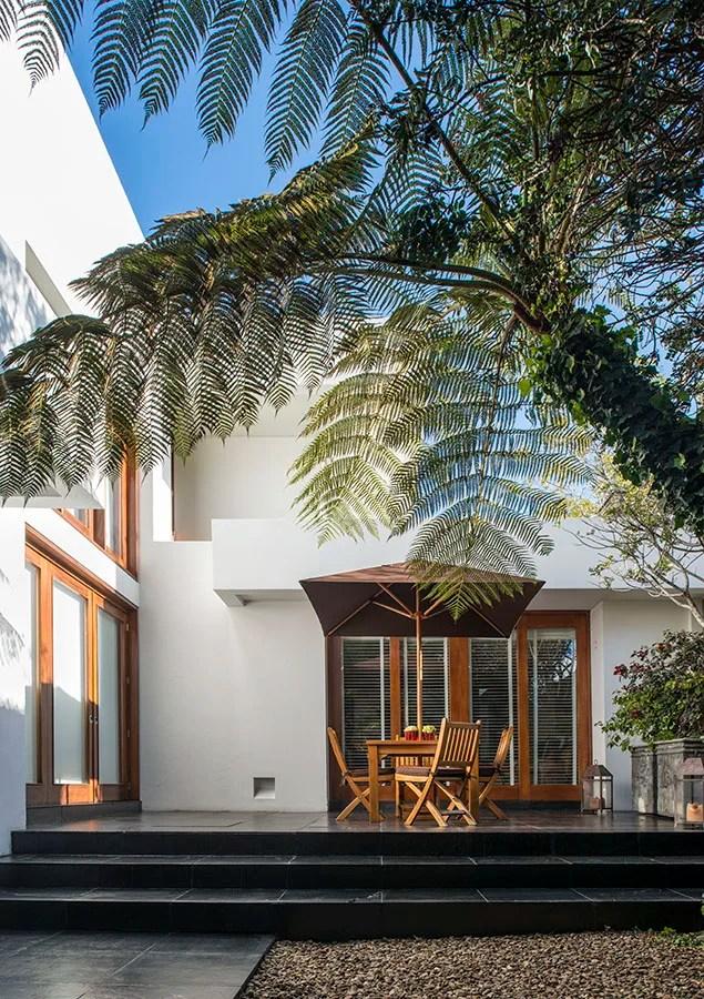 arquitectos-colombianos-gonzales-valencia-revista-axxis-12