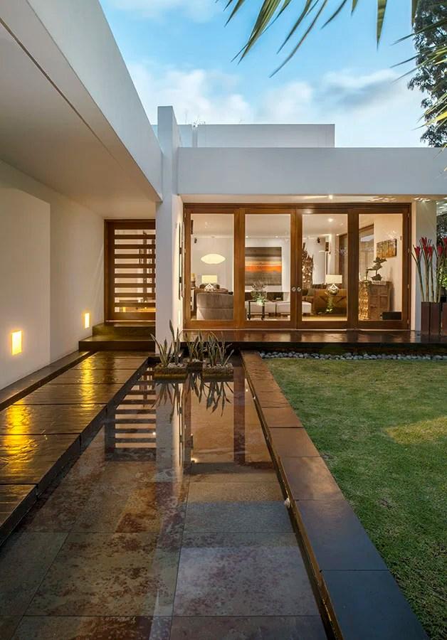 arquitectos-colombianos-gonzales-valencia-revista-axxis-3