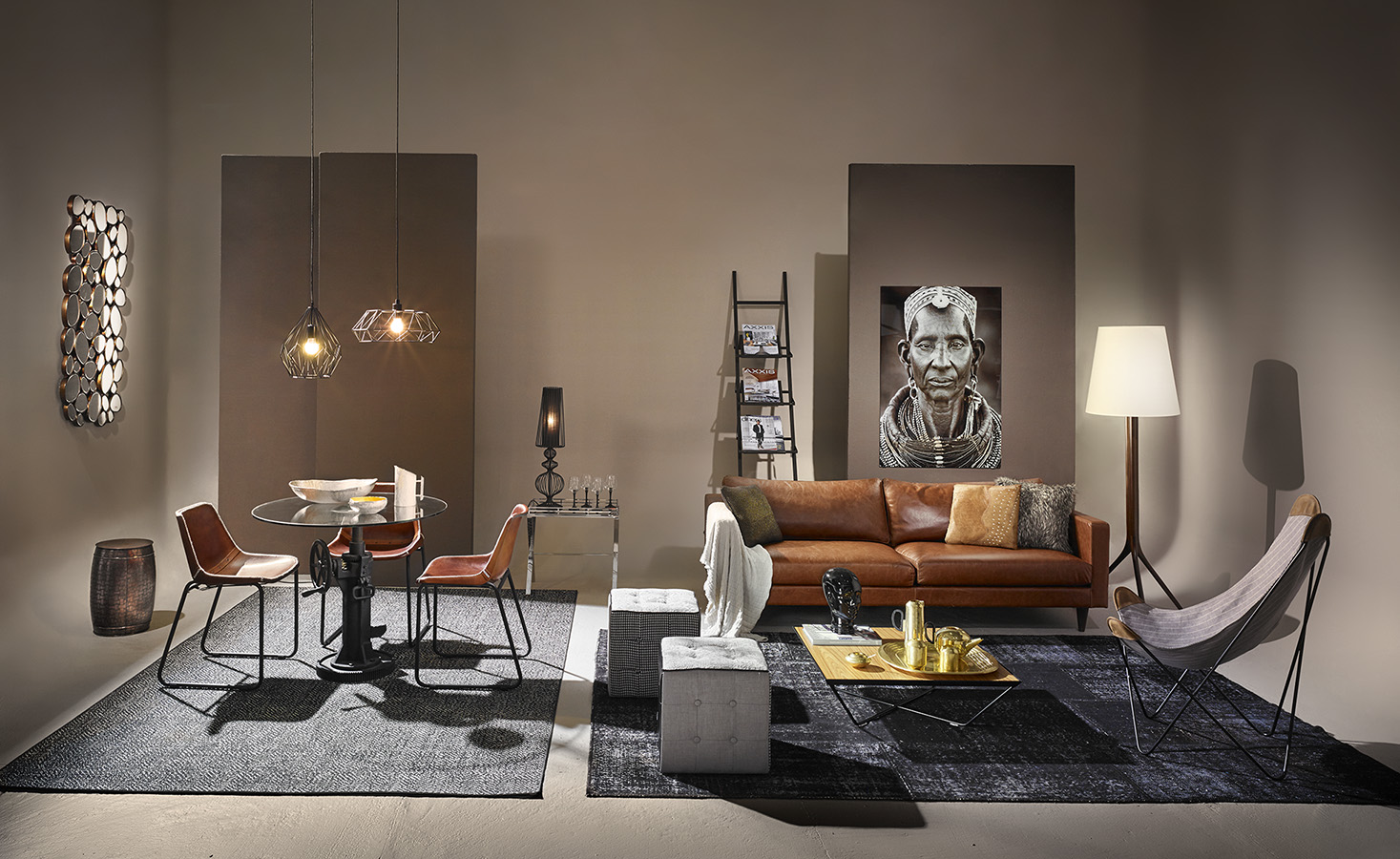 decoracion-contemporanea-revista-axxis-7
