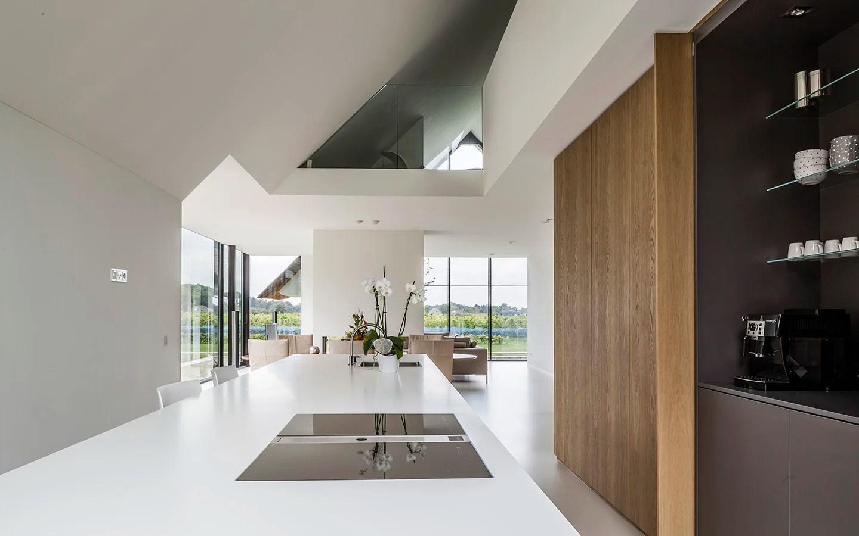 maas-architecten-revista-axxis-6