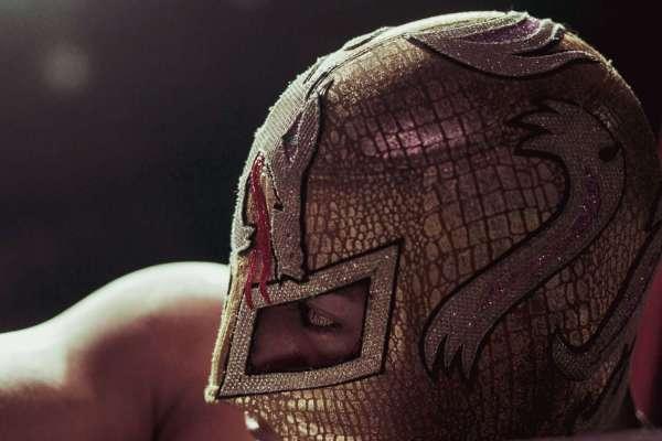 Lucha Libre Mexicana: catarsis y símbolo de identidad