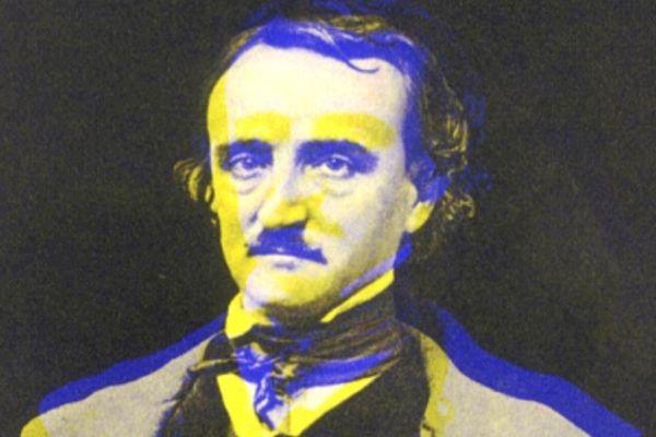 Recuerdo de Edgar Allan Poe