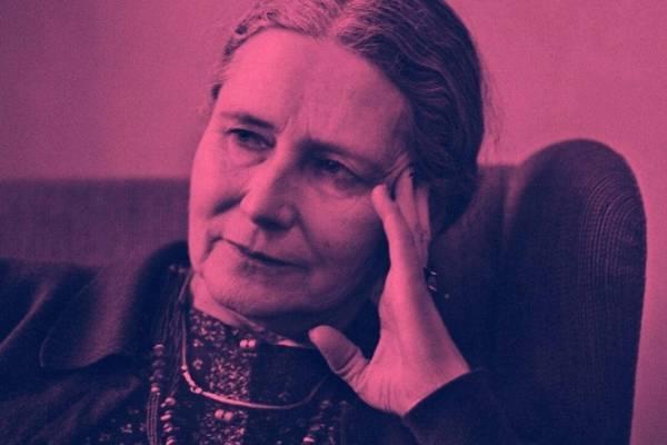 """""""Lo que ha sido puede volver a ser"""": Doris Lessing y la educación humanista"""