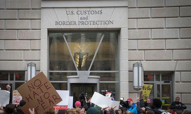 La crisis de Derechos Humanos para las personas migrantes