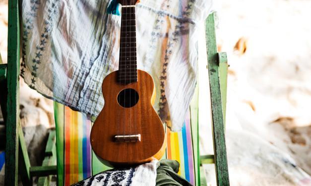 La música y el fenómeno migratorio