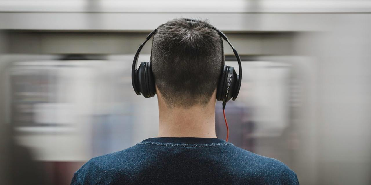 La música en nuestra sociedad