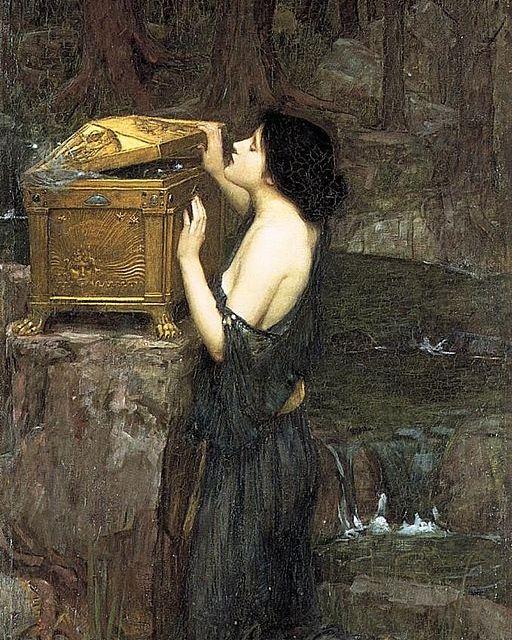 La mujer, el hombre y la filosofía