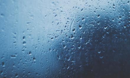 El color de la tristeza
