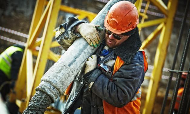 La progresividad del derecho al trabajo digno