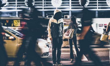 Depresión, su impacto en la sociedad