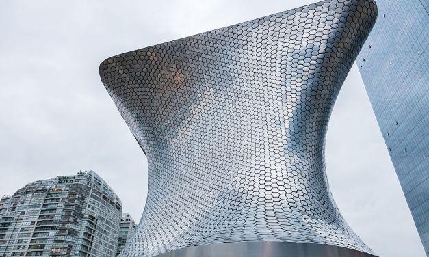 Los peligros de una arquitectura individualista