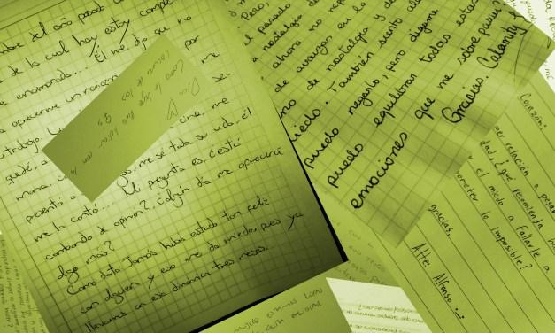 Una consulta con la #DoctoraCorazón