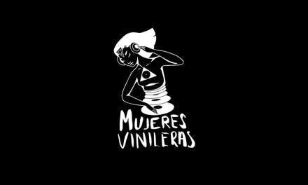 Mujeres vinileras: un año de resistencia desde las tornamesas