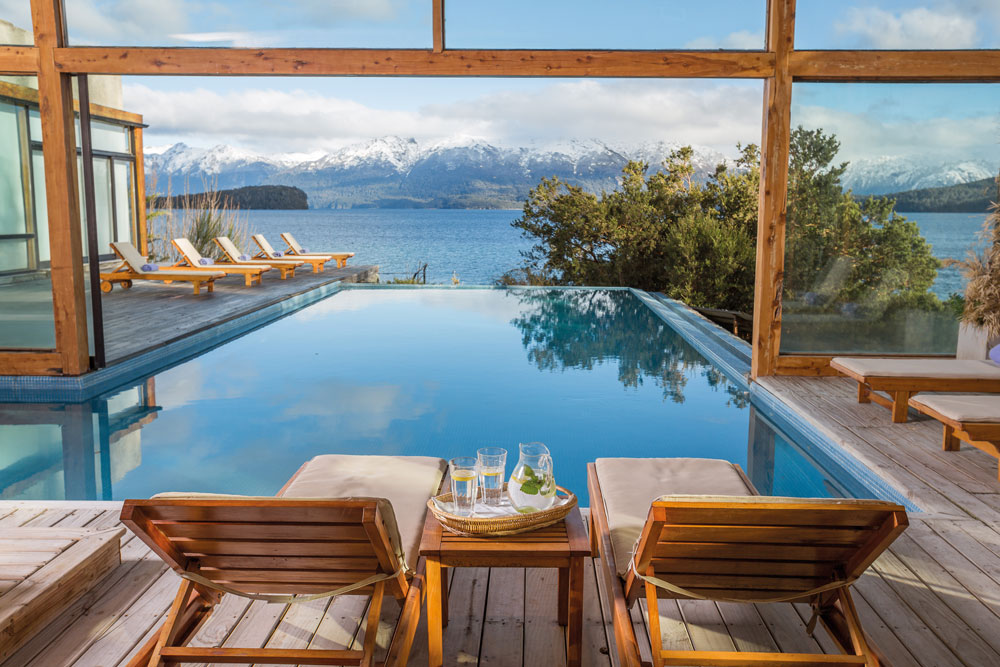 Relax-en-armonía-patagónica2