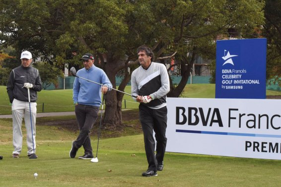 Golf-solidario-y-de-celebrities3