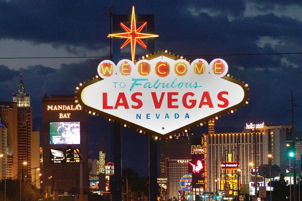 La-otra-cara-de-Las-Vegas1
