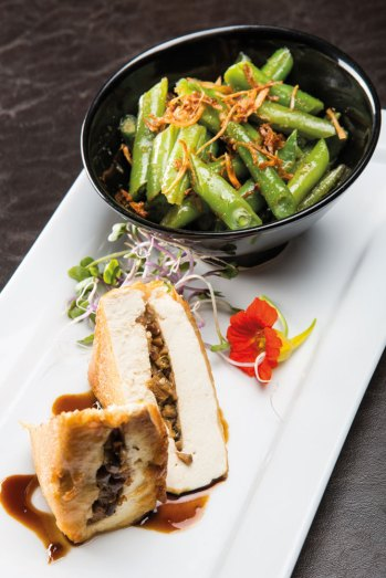 Panasian-food2
