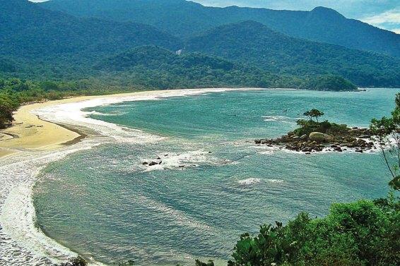 oasis-de-selva-y-mar1