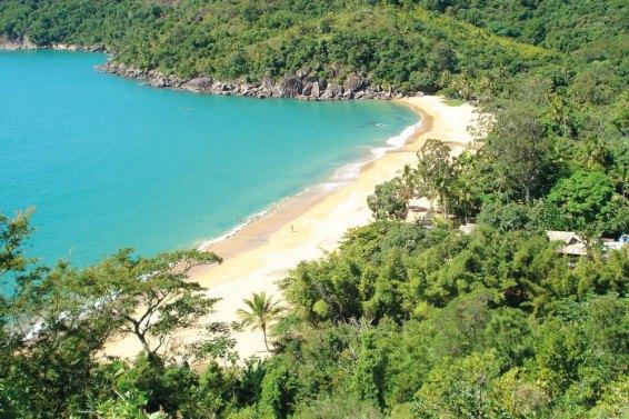 oasis-de-selva-y-mar9