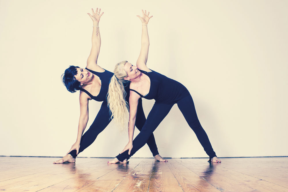 entrenar-sin-perder-el-equilibrio1