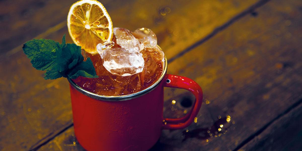 Cocktails-con-historiasport