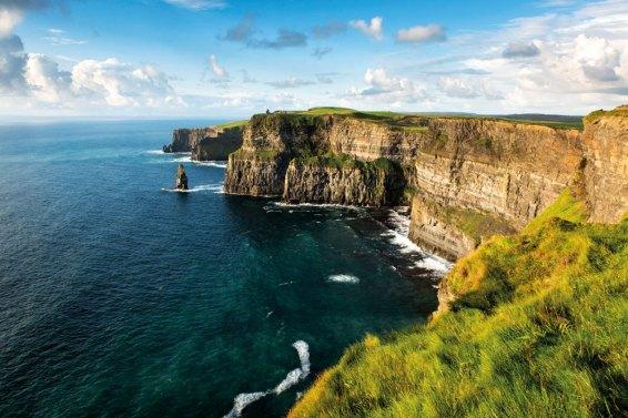 Una-semana-en-Irlanda4