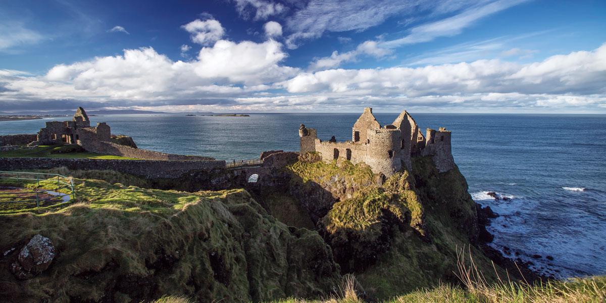 Una-semana-en-Irlandaport