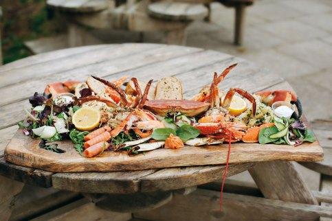 Deleites-culinarios-cerca-del-mar1