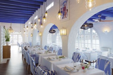 Deleites-culinarios-cerca-del-mar3