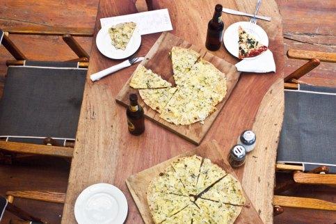 Deleites-culinarios-cerca-del-mar8