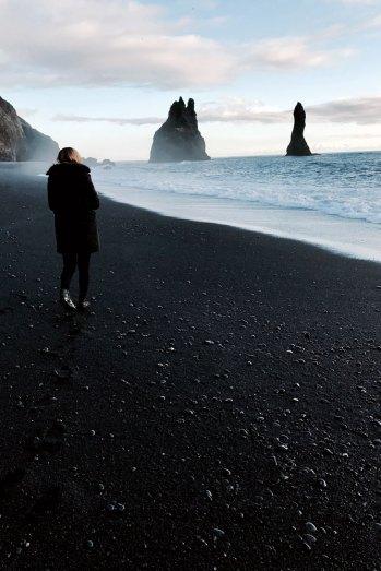 ISLANDIA-Piel-de-hielo2