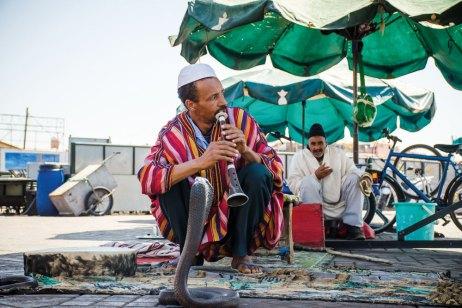 Marruecos-De-las-medinas-al-desierto5