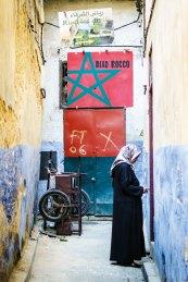 Marruecos-De-las-medinas-al-desierto7