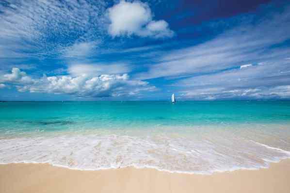 Caribbean-dreams3