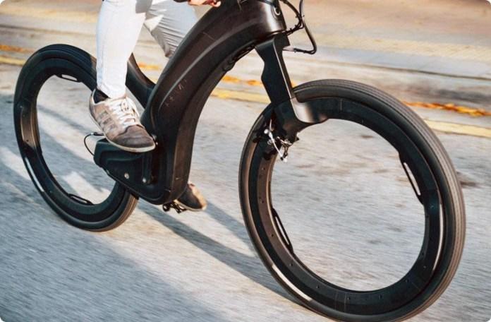 reevo-e-bike /