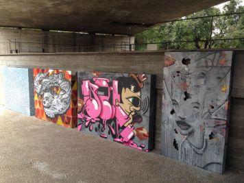 grafitisaupaulo8