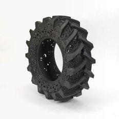 Wim-Delvoye_untitled-car-tyre-No1_1_2009_57ce87e64e