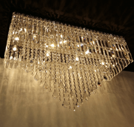 https://www.boutiquedoslustres.com.br/luminaria-cristal-bacalhau-translucido-italiano