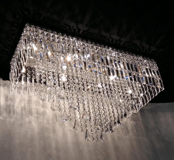 https://www.boutiquedoslustres.com.br/luminaria-cristal-caravela-translucido