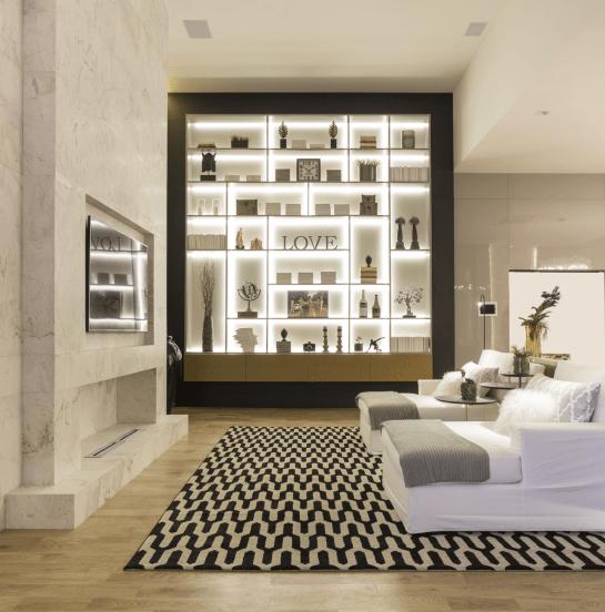marcos-blehm-casa-cor-2016-hb-interiores-estante-iluminada-boutique-dos-lustres